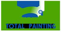 Guaranteed Total Painting